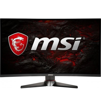 "MONITOR 27"" MSI OPTIX MAG27C"