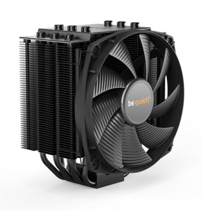 VENTILADOR CPU BEQUIET DARK ROCK 4