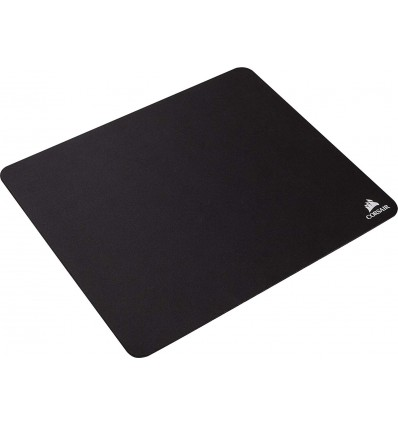 ALFOMBRILLA CORSAIR MM100