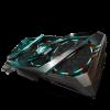GRAFICA GIGABYTE AORUS RTX2080TI 11GB