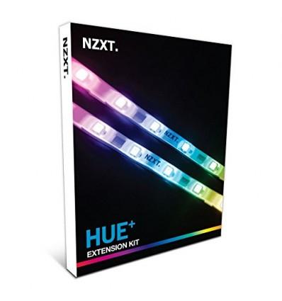 TIRA LED NZXT 30CM PARA HUE+