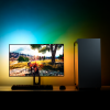 TIRA LED NZXT HUE2 AMBIENT RGB