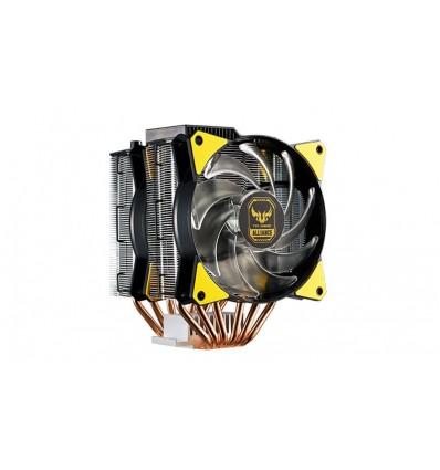 Cooler Master MA620P TUF Edition - Disipador CPU