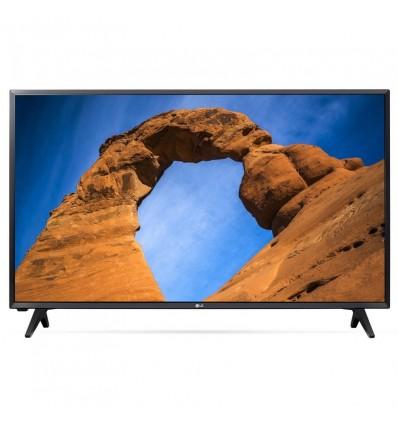 "TELEVISOR LG 43"" 43LK5000PLA HD"