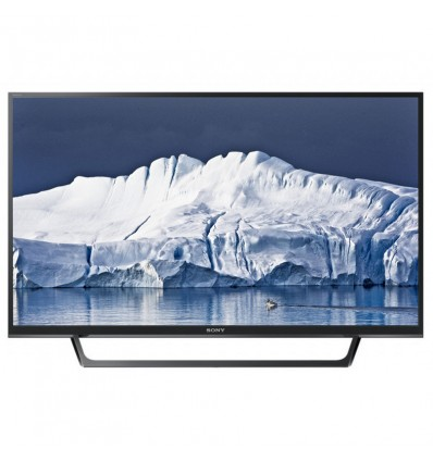 TELEVISOR SONY KDL32WE610 STV