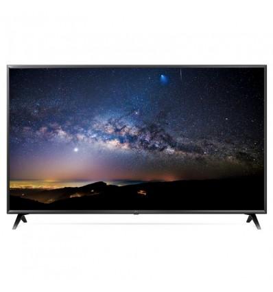 "TELEVISOR LG 49"" 49UK6300MLB UHD 4K WIFI"