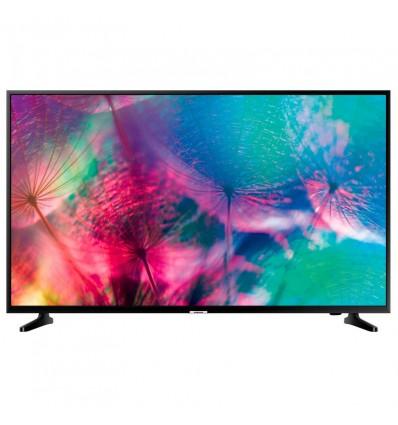 """TELEVISOR SAMSUNG 65"""" UE65NU7025 LED UHD 4K"""