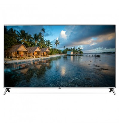"TELEVISOR LG 70"" 70UK6500PLB UHD 4K AI TV"