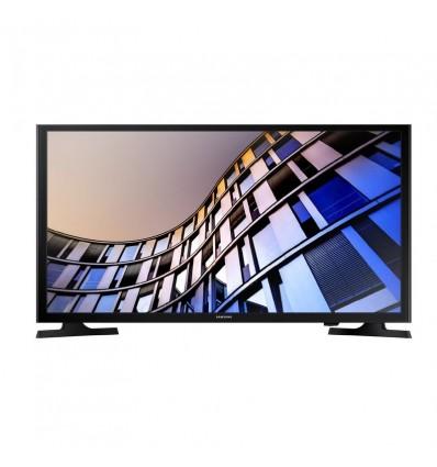 """TELEVISOR SAMSUNG 32"""" 32N4005AW HD Ready USB"""