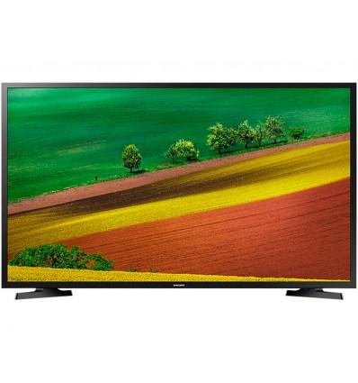 """TELEVISOR SAMSUNG 32"""" 32N4002 HD Ready USB"""