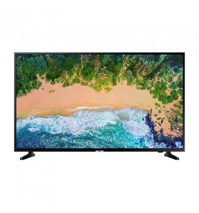 """TELEVISOR SAMSUNG 43"""" UE43NU7092 STV UHD 4K"""