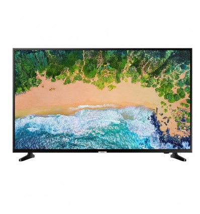 "TELEVISOR SAMSUNG 55"" 55NU7093UXXH STV UHD"