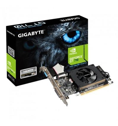 Gigabyte GT 710LP 2GB
