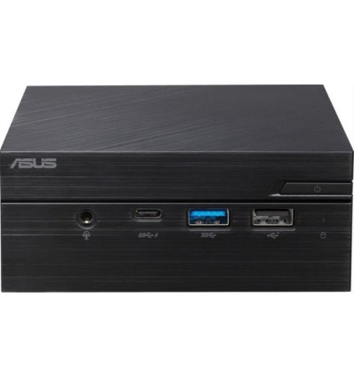 BAREBONE ASUS VIVO PC PN60-BB3004MD I3 8130