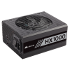 FUENTE ALIMENTACION CORSAIR HX1000 80 PLUS