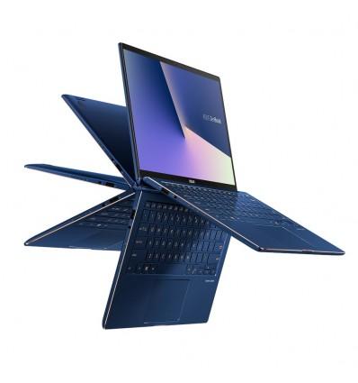 PORTATIL ASUS UX362FA-EL076T I7 8565U 16GB 512SSD