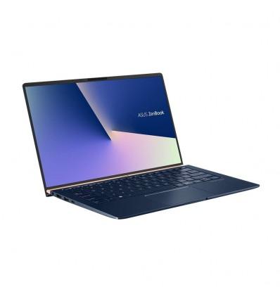 PORTATIL ASUS UX433-A5021T I7 8565U 16GB 512SSD