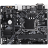 PLACA BASE GIGABYTE H310M S2H 2.0 SOCKET 1151C