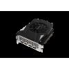 GRAFICA GIGABYTE GTX1660TI MINI ITX OC 6GB