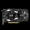 GRAFICA ASUS GTX1660TI DUAL 6GB