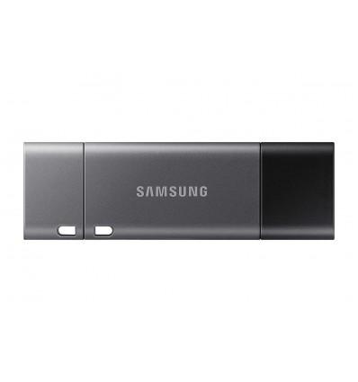 MEMORIA PENDRIVE SAMSUNG DUO PLUS 128GB MUF-128DB