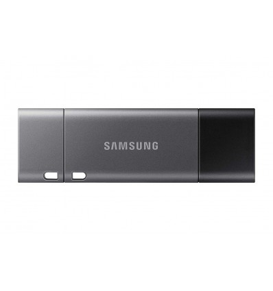 MEMORIA PENDRIVE SAMSUNG DUO PLUS 64GB MUF-64DB/EU