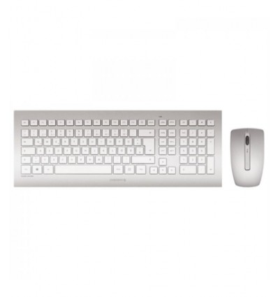 TECLADO CHERRY DW 8000 JD-0310ES KIT TECLADO + RAT