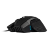 RATON CORSAIR IRONCLAW RGB 18000DPI OPTICAL NEGRO
