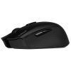 RATON CORSAIR HARPOON RGB WIRELESS 10000DPI