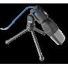 MICROFONO TRUST MICO USB