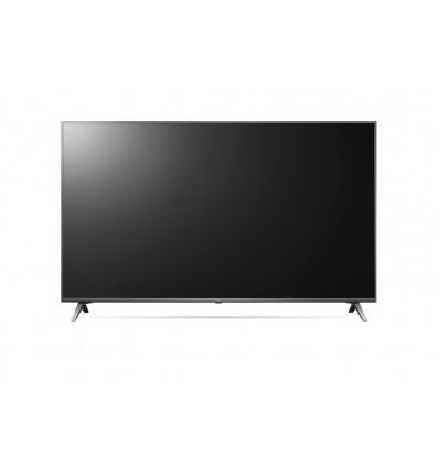 """TELEVISOR LG 55"""" 4K NANO CELL 55SK8000PLA"""