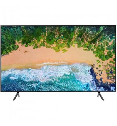 "TELEVISOR SAMSUNG 75"" UE75NU7172 LED UltraHD 4K"