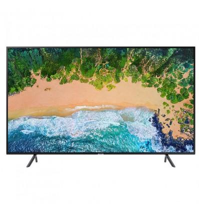 "TELEVISOR SAMSUNG 50"" 4K SMART TV UE50NU7092"