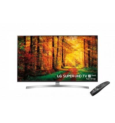 """TELEVISOR LG 65"""" K NANO CELL 65SK8500PLA"""