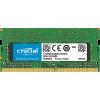 MEMORIA CRUCIAL 4GB DDR4 2666 SODIMM CT4G4SFS8266