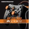 GAMEPAD THRUSTMASTER GP XID PRO EDITION PC