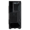 CAJA CORSAIR CARBIDE SPEC-05 NEGRA