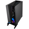 CAJA CORSAIR CARBIDE SPEC-OMEGA RGB NEGRA