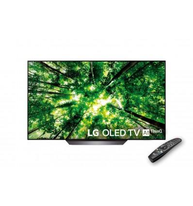 """TELEVISOR LG 55"""" OLED 4K - SMART TV OLED55B8PLA"""