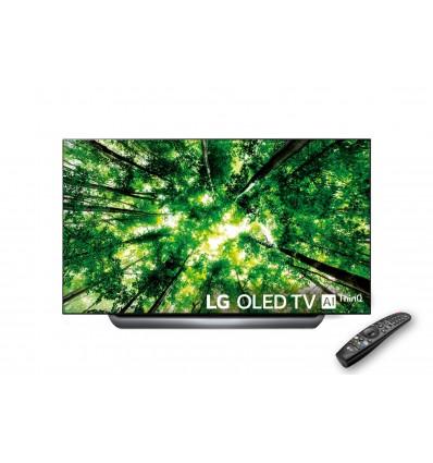 """TELEVISOR LG 55"""" OLED 4K - SMART TV OLED55C8PLA"""