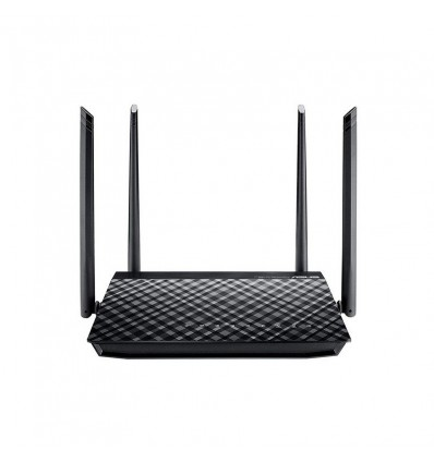 ROUTER ASUS RT-AC57U DUAL BAND WIRELESS