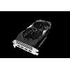 GRAFICA GIGABYTE GTX 1650 GAMING OC 4G