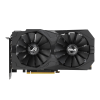 GRAFICA ASUS ROG STRIX GTX 1650 4GB GAMING OC