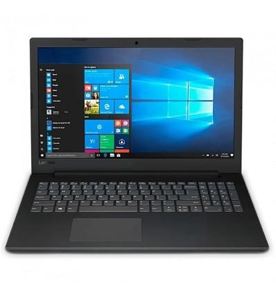 PORTATIL LENOVO V145-15AST A4-9125 4GB 256SSD