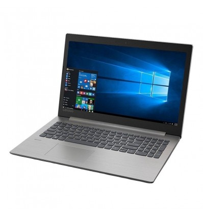 PORTATIL LENOVO 330-15AST A4-9125 4GB 500GB
