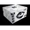 VENTILADOR CPU NOX HUMMER H-112