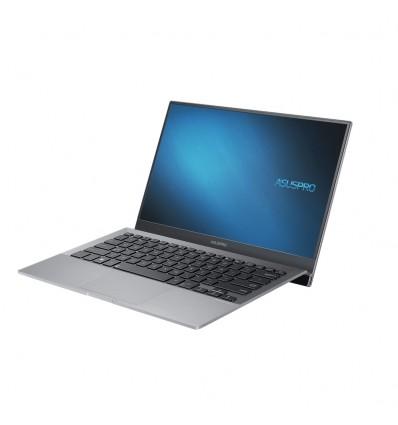 PORTATIL ASUS B9440FA-GV0090R I7 8565U 8GB 512SSD