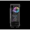 CAJA NOX HUMMER TGM RAINBOW RGB