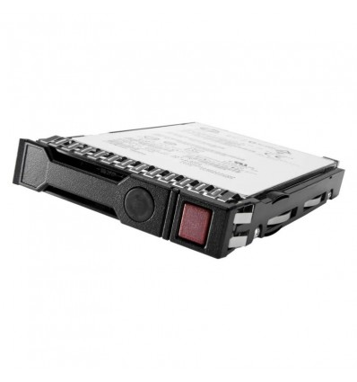 DISCO DURO HP 1TB SATA 861686-B21