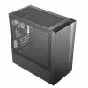 CAJA M-ATX COOLERMASTER MASTERBOX NR400 BK